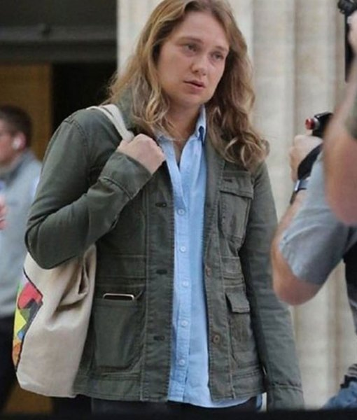 merritt-wever-run-jacket
