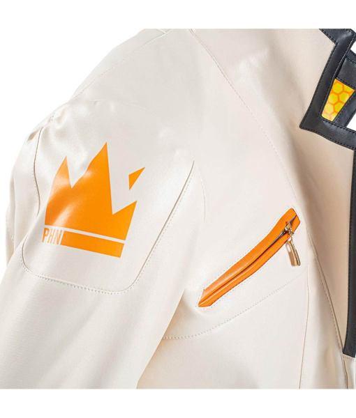 phoenix-valorant-jacket