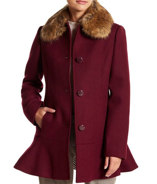 riverdale-veronica-lodge-coat-with-fur-collar