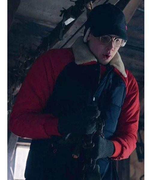 rufus-whedon-locke-and-key-jacket