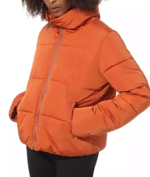 teri-orange-puffer-jacket