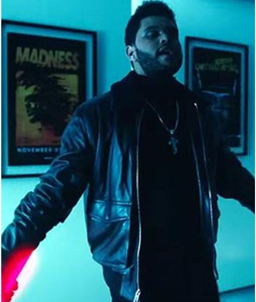 the-weeknd-starboy-leather-jacket