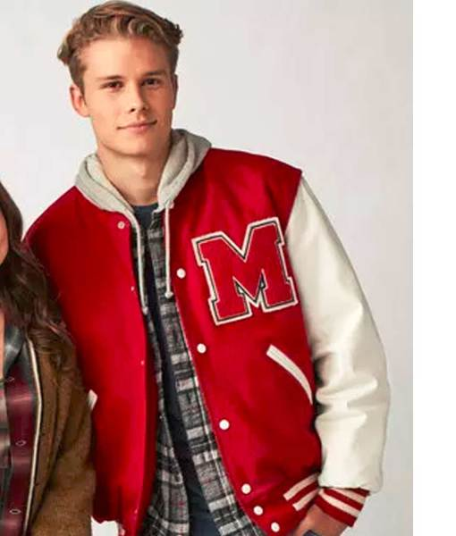 this-is-us-kevin-letterman-jacket