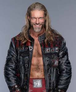 wwe-royal-rumble-edge-coat
