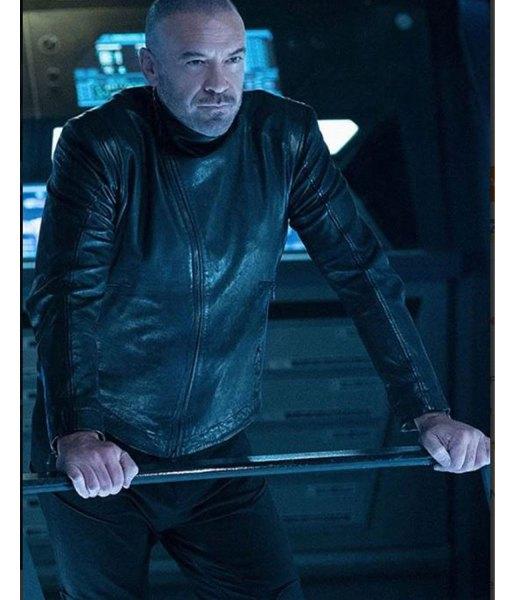 alan-van-sprang-star-trek-discovery-leland-leather-jacket