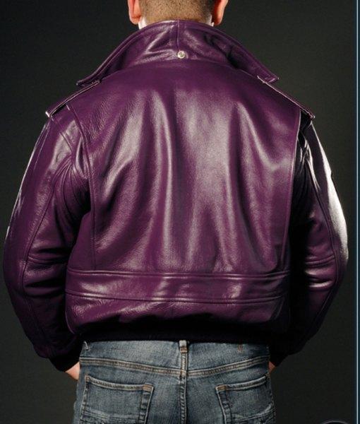 batman-1989-joker-jacket