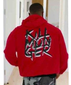 black-panther-erik-killmonger-hoodie