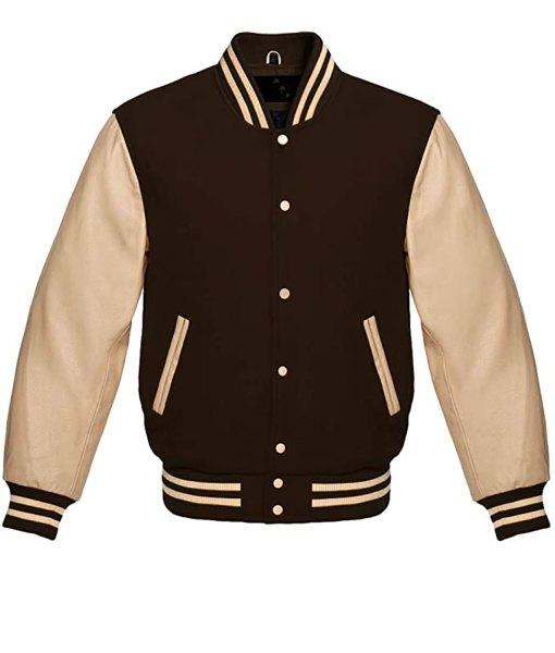 brown-varsity-jacket