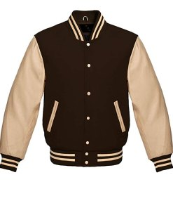 brown-varsity-jacket