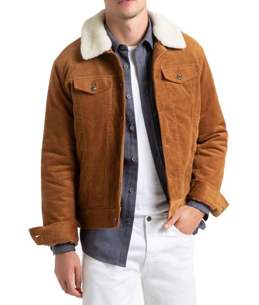 corduroy-aviator-jacket