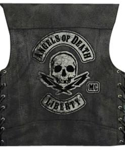 gta-angels-of-death-vest