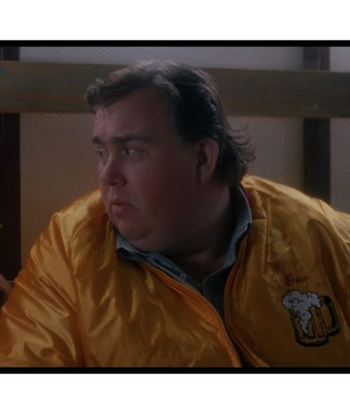 gus-polinski-yellow-jacket