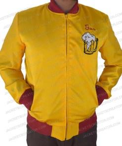 home-alone-jacket