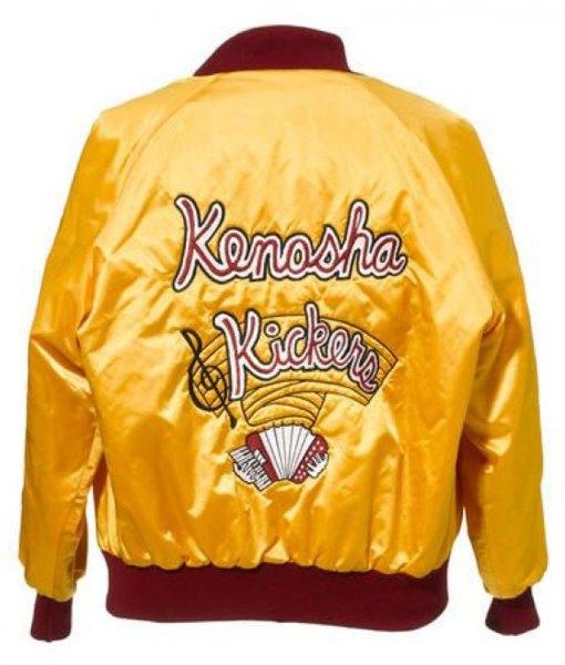 home-alone-kenosha-kickers-jacket