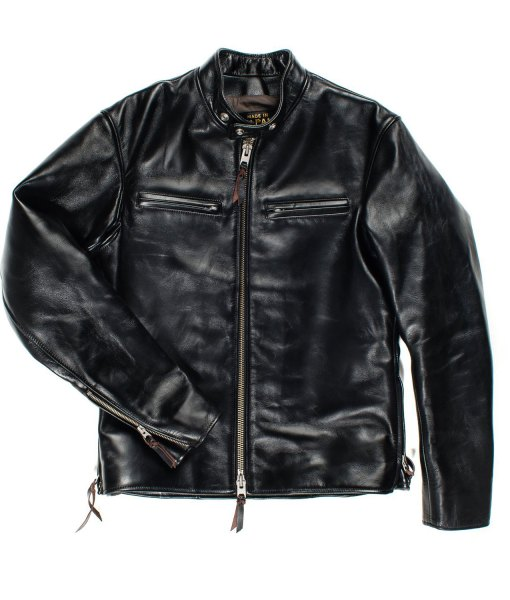 iron-heart-leather-jacket