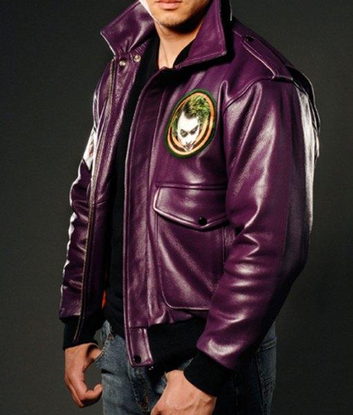joker-goon-jacket