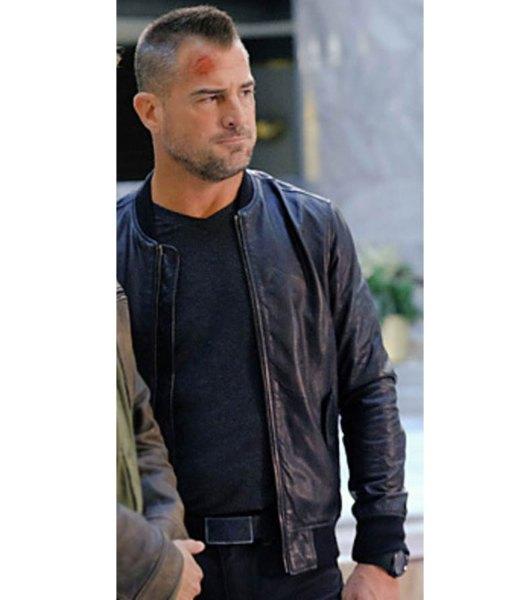 macgyver-jack-dalton-bomber-jacket