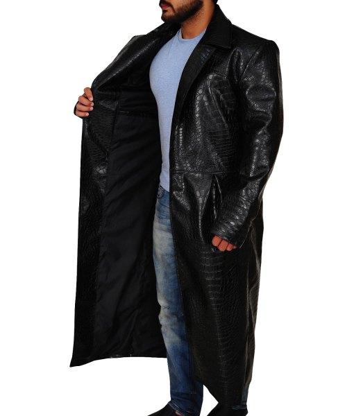 matrix-morpheus-aligator-coat