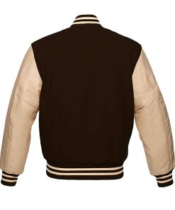 mens-brown-varsity-jacket