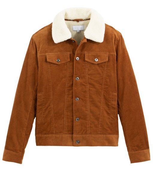 mens-corduroy-aviator-jacket