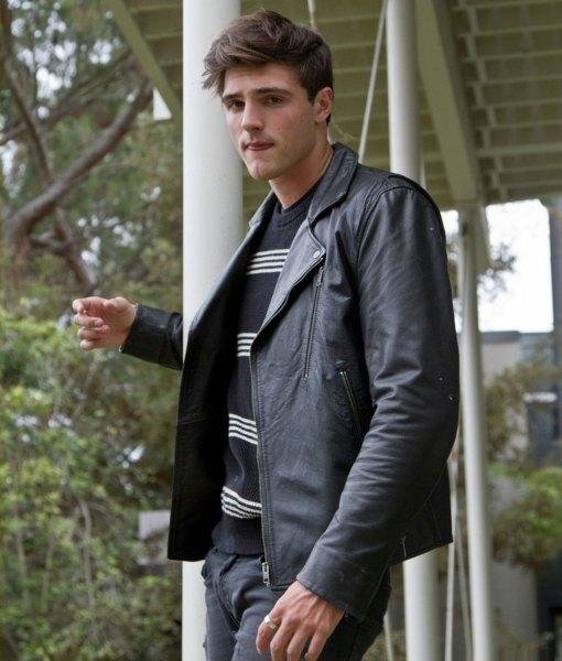 noah-flynn-leather-jacket