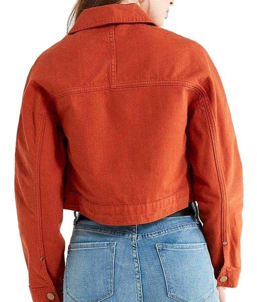 pearl-warren-little-fires-everywhere-jacket