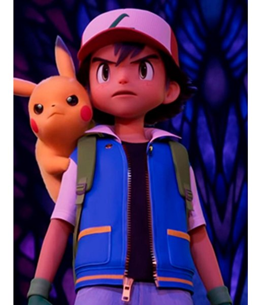 pokemon-ash-ketchum-leather-jacket