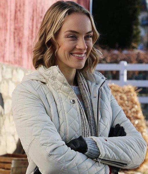 rachel-skarsten-timeless-love-megan-murphy-coat