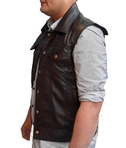 rogues-leather-vest