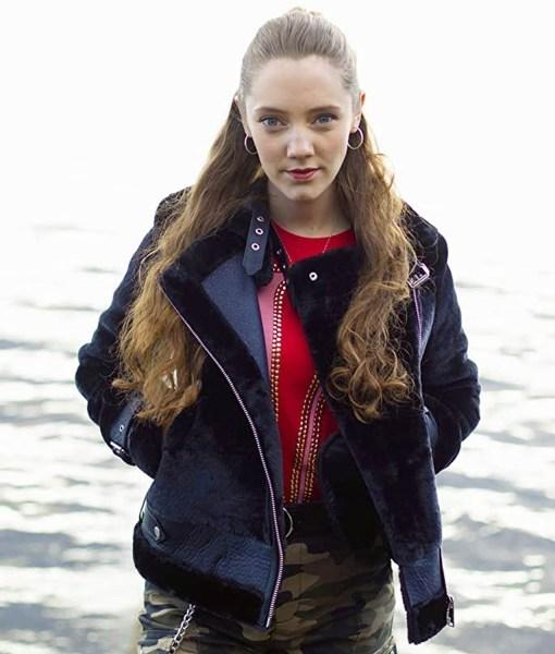the-nest-kaya-shearling-jacket
