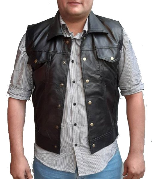 the-warriors-rogues-leather-vest