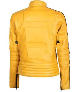 uma-thurman-kill-bill-leather-jacket