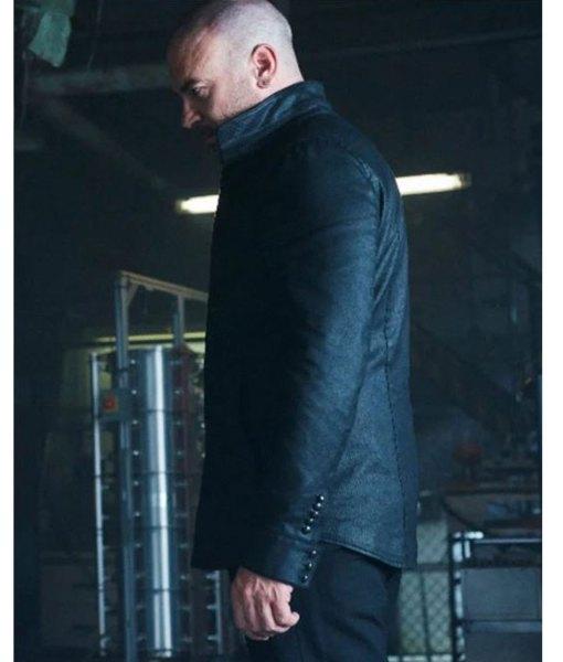 valentine-morgenstern-shadowhunters-jacket