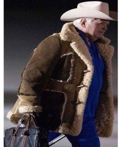 wade-phillips-suede-jacket