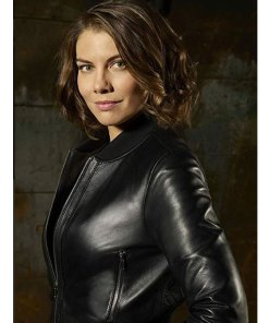 whiskey-cavalier-frankie-trowbridge-jacket