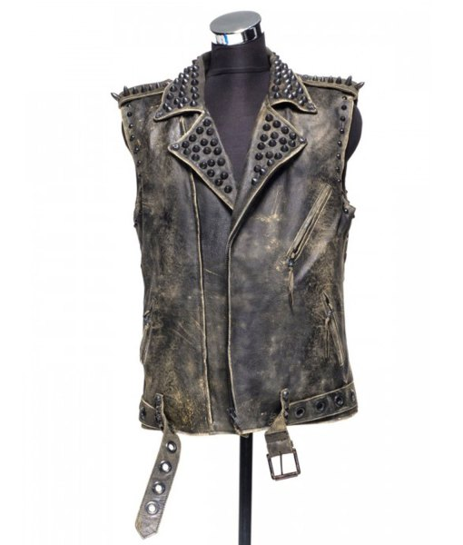 womens-distressed-leather-vest