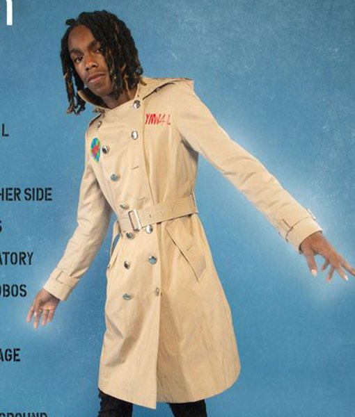 ynw-melly-trench-coat