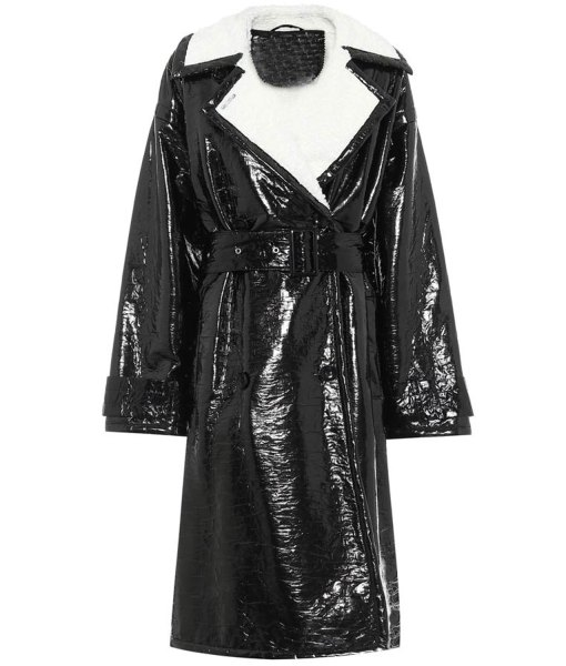 alexis-carrington-coat
