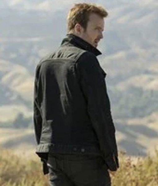 caleb-nichols-jacket