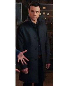 charmed-rupert-evans-coat