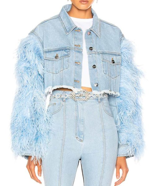 dynasty-jade-payton-jacket