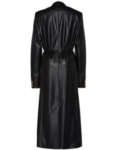 fallon-carrington-dynasty-coat