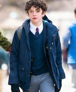 henry-sachs-jacket