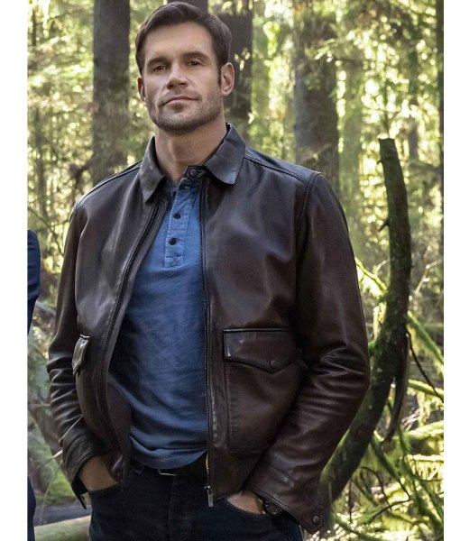jake-killian-leather-jacket