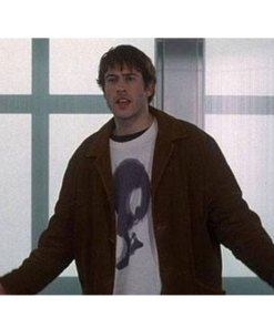 jason-lee-mallrats-brodie-bruce-jacket