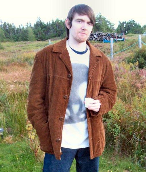 jason-lee-mallrats-jacket