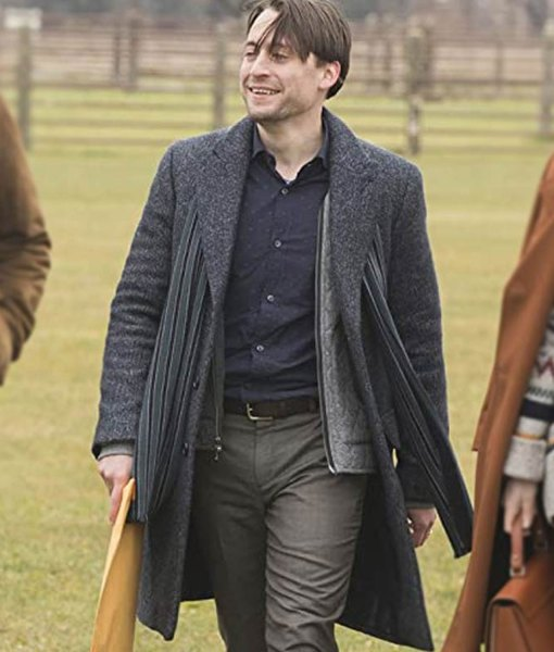 kieran-culkin-succession-coat