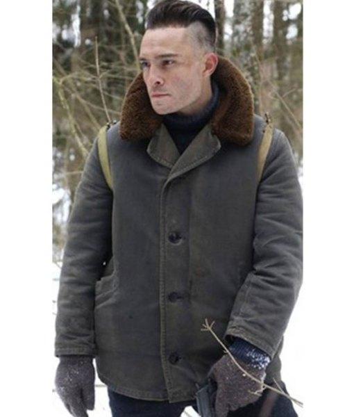 lines-kaminski-jacket
