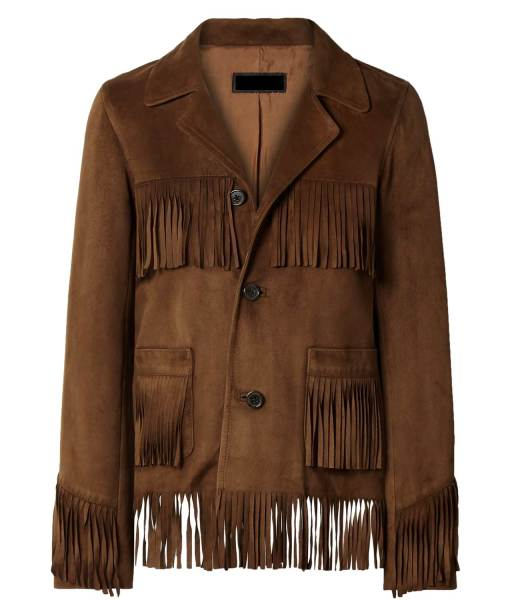maggie-fringe-jacket
