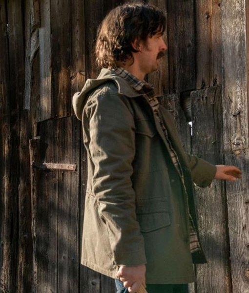 owen-mcdonnell-killing-eve-niko-polastri-jacket